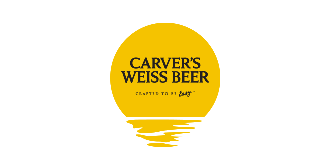 Carvers Weiss