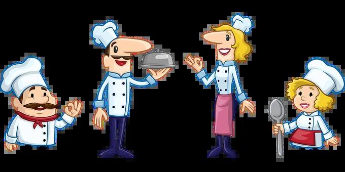 Tutti in cucina per creare una dieta equilibrata. Il pasto ideale per ogni cane