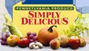 Simply-Delicious