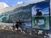body-board-fuerteventura-el-cotillo