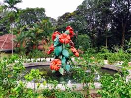 Hibiskus Garden Kuala Lumpur