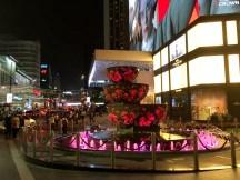 Pavillon Shopping Mall KL