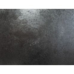sekine_lettered_silently_560-thumb-560x425-1888