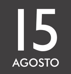 15AGOSTO