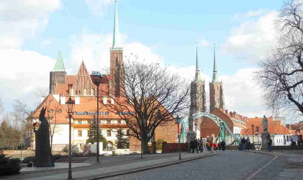 puente-catedral-min