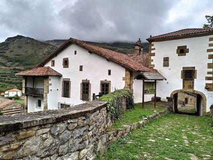 Tudanca en Cantabria