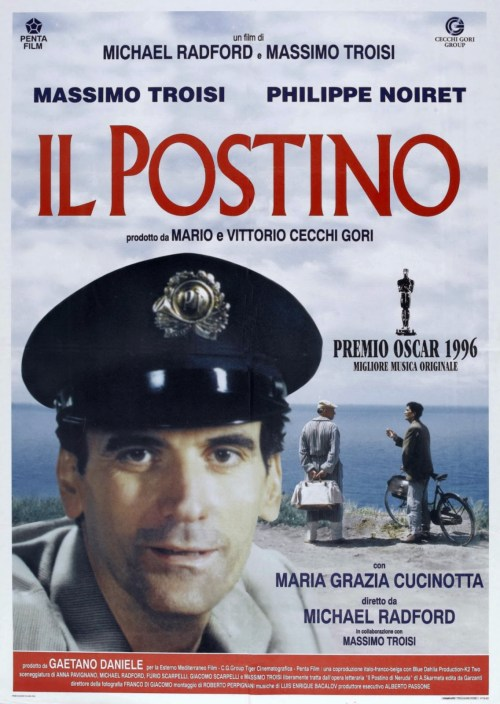 IL-POSTINO-movie-1994