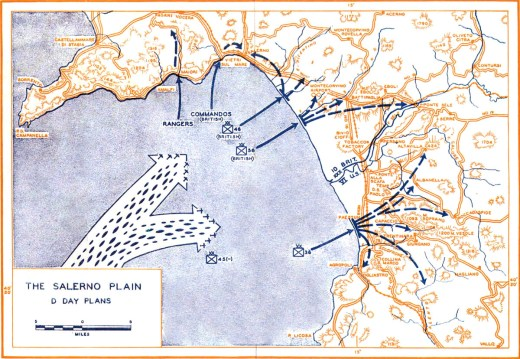 SalernoDDayPlans1943-wikipedia