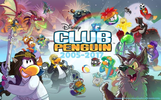 ClubPenguin 2005-2017.jpg