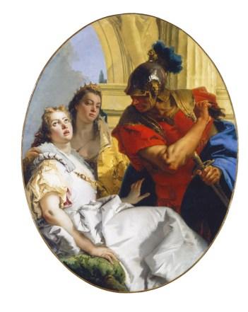 giambattista-tiepolo-scene-from-ancient-history-ca-1750
