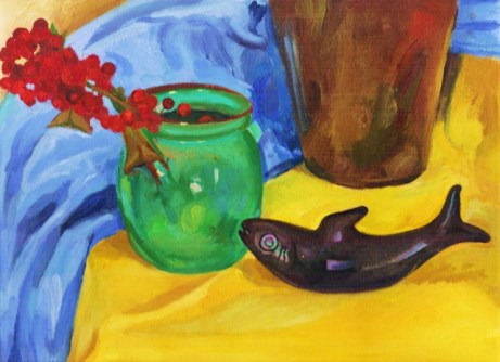 still-life-with-fish-whistle-resized