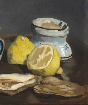 edouard_manet_-_oysters-2