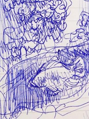 little lattice drawing (2)