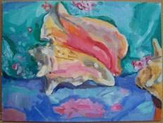 seashell blue (2)