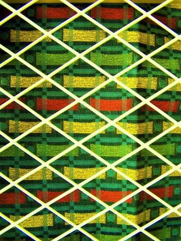 lattice set up #1 (4)