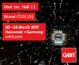 Alethea in CeBIT Hannover : Demoing Our WiFi Load Test Solution – SWAT WiCheck