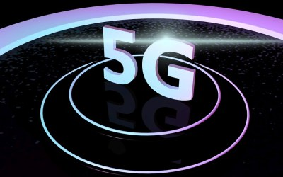 Real World Challenges for 5G Network Deployments