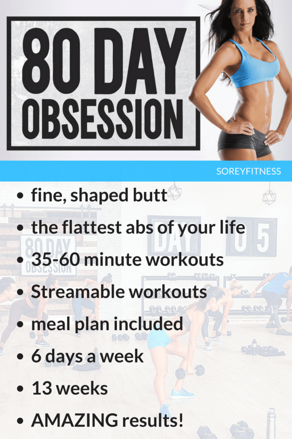 80-day-obession-min-570x855-2.png