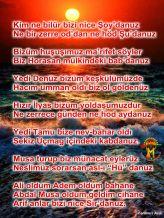 Alevi Bektaşi Kızılbaş Pir Sultan İslam dışı Atatürk faşist ehlibeyt 12 imam Devrimci Aleviler Birliği DAB devrimci aleviler birligi dab sirdaniz