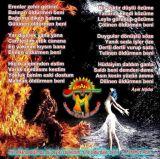 Alevi Bektaşi Kızılbaş Pir Sultan Devrimci Aleviler Birliği DAB öldürmen beni