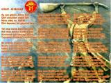 Alevi Bektaşi Kızılbaş Pir Sultan Devrimci Aleviler Birliği DAB 4 kapi 40 makam Feramuz acar
