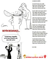 Alevi Bektaşi Kızılbaş Pir Sultan Devrimci Aleviler Birliği DAB Fezali1