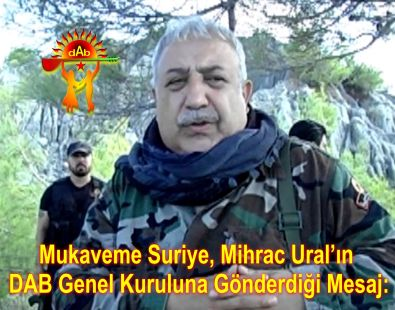 mukaveme-suriye-mihrac-ural-dab-devrimci-aleviler-birligi-bektasi-kizilbas-pir-sultan-cemevi-cem