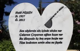 DAB devrimci Aleviler birligi Alevi bektasi kizilbas pir sultan cem cemevi mezar tasi