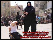 12 Hz imam Ali divani Alevi bektasi kizilbas pir sultan cemevi cem semah devrimci aleviler birligi DAB Feramuz Sah Acar kasap imam ali isid 33