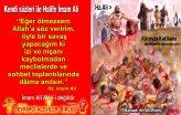 7 Hz imam Ali divani Alevi bektasi kizilbas pir sultan devrimci aleviler birligi DAB Feramuz Sah Acar