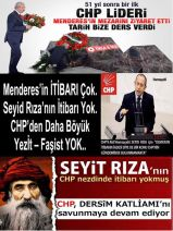 Devrimci Aleviler Birliği DAB Alevi Kızılbaş Bektaşi pir sultan cem hz Ali 12 imam semah Feramuz Şah Acar 10200234816421067