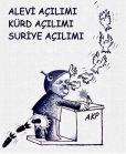 Devrimci Aleviler Birliği DAB Alevi Kızılbaş Bektaşi pir sultan cem hz Ali 12 imam semah Feramuz Şah Acar 10200370444451683