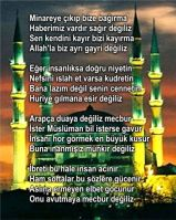 Devrimci Aleviler Birliği DAB Alevi Kızılbaş Bektaşi pir sultan cem hz Ali 12 imam semah Feramuz Şah Acar 10201723102187281