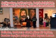 Devrimci Aleviler Birliği DAB Alevi Kızılbaş Bektaşi pir sultan cem hz Ali 12 imam semah Feramuz Şah Acar 1229928_10202001371423838_650992065_n