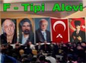 Devrimci Aleviler Birliği DAB Alevi Kızılbaş Bektaşi pir sultan cem hz Ali 12 imam semah Feramuz Şah Acar 1233359_10202021197559479_480181927_n