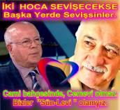 Devrimci Aleviler Birliği DAB Alevi Kızılbaş Bektaşi pir sultan cem hz Ali 12 imam semah Feramuz Şah Acar 1234990_10202066162523575_1522188815_n