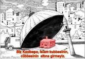 Devrimci Aleviler Birliği DAB Alevi Kızılbaş Bektaşi pir sultan cem hz Ali 12 imam semah Feramuz Şah Acar 1375318_10202328596124251_1980925854_n
