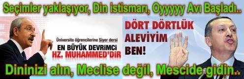 Devrimci Aleviler Birliği DAB Alevi Kızılbaş Bektaşi pir sultan cem hz Ali 12 imam semah Feramuz Şah Acar 1381361_185734838280509_1109729924_n
