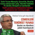 Devrimci Aleviler Birliği DAB Alevi Kızılbaş Bektaşi pir sultan cem hz Ali 12 imam semah Feramuz Şah Acar 1381882_10202253179238876_1707754566_n
