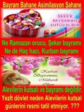 Devrimci Aleviler Birliği DAB Alevi Kızılbaş Bektaşi pir sultan cem hz Ali 12 imam semah Feramuz Şah Acar 1382179_10202311241890406_1546390795_n