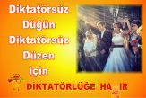 Devrimci Aleviler Birliği DAB Alevi Kızılbaş Bektaşi pir sultan cem hz Ali 12 imam semah Feramuz Şah Acar 28 hayir dügün düzen