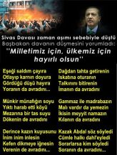 Devrimci Aleviler Birliği DAB Alevi Kızılbaş Bektaşi pir sultan cem hz Ali 12 imam semah Feramuz Şah Acar 4390112438943