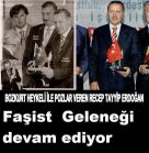Devrimci Aleviler Birliği DAB Alevi Kızılbaş Bektaşi pir sultan cem hz Ali 12 imam semah Feramuz Şah Acar 4920931829096