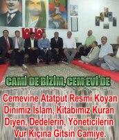 Devrimci Aleviler Birliği DAB Alevi Kızılbaş Bektaşi pir sultan cem hz Ali 12 imam semah Feramuz Şah Acar 558645_10201037600050156_265489242_n