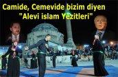 Devrimci Aleviler Birliği DAB Alevi Kızılbaş Bektaşi pir sultan cem hz Ali 12 imam semah Feramuz Şah Acar 603007_4198110559016_1159560246_n