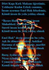 Devrimci Aleviler Birliği DAB Alevi Kızılbaş Bektaşi pir sultan cem hz Ali 12 imam semah Feramuz Şah Acar 7055_626021667455892_1191187638_n