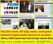 Devrimci Aleviler Birliği DAB Alevi Kızılbaş Bektaşi pir sultan cem hz Ali 12 imam semah Feramuz Şah Acar 730_n