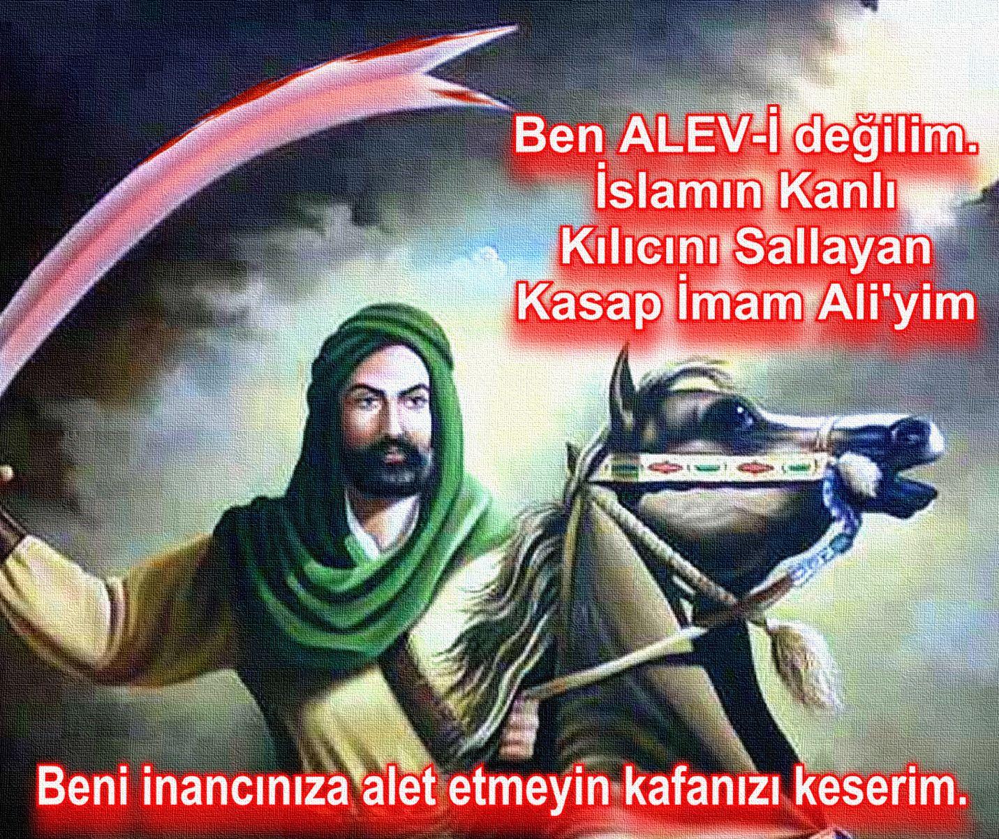 Devrimci Aleviler Birliği DAB Alevi Kızılbaş Bektaşi pir sultan cem hz Ali 12 imam semah Feramuz Şah Acar Hz.Ali.ogutler.can.metedoran keserm islam ali keserim