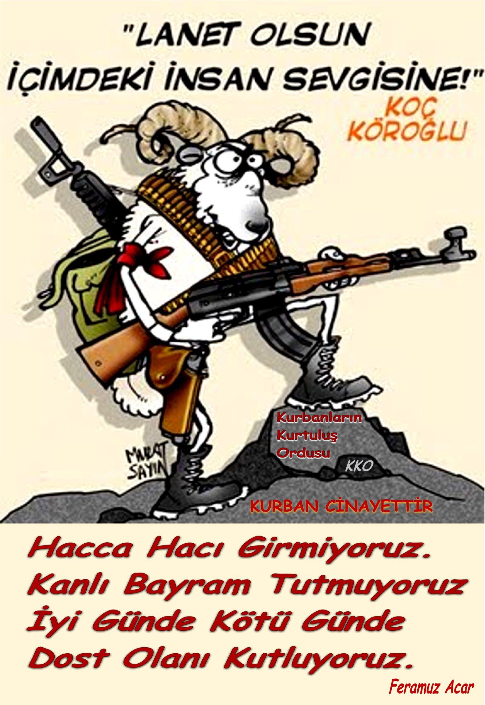 Devrimci Aleviler Birliği DAB Alevi Kızılbaş Bektaşi pir sultan cem hz Ali 12 imam semah Feramuz Şah Acar KOcKorogluKurban KKO