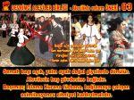 Devrimci Aleviler Birliği DAB Alevi Kızılbaş Bektaşi pir sultan cem hz Ali 12 imam semah Feramuz Şah Acar REFOM oneri3